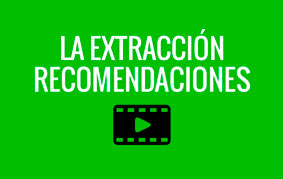 la_extraccion_recomendaciones